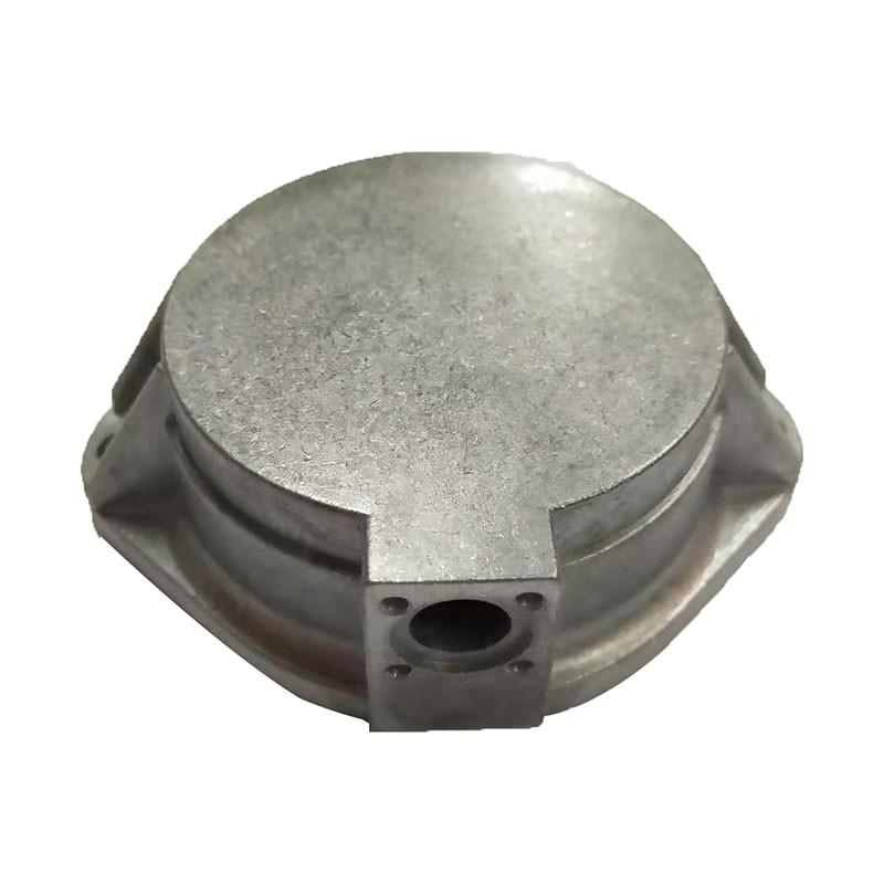 铝合金大支架压铸件