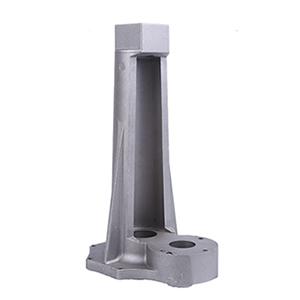 铝合金压铸外贸灯塔支架